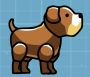 scribblenauts-unlimited:american-staffordshire-terrier.jpg