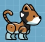scribblenauts-unlimited:american-wirehair-cat.jpg