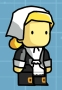 scribblenauts-unlimited:amish.jpg