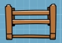 scribblenauts-unlimited:ammo-rack.jpg