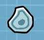 scribblenauts-unlimited:amoeba.jpg