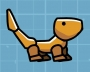 scribblenauts-unlimited:amphibian-animal.jpg
