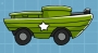 scribblenauts-unlimited:amphibian-vehicle.jpg