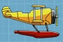 scribblenauts-unlimited:amphibious-aircraft.jpg