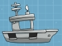 scribblenauts-unlimited:amphibious-assault-carrier.jpg