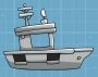 scribblenauts-unlimited:amphibious-assault-ship.jpg