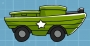 scribblenauts-unlimited:amphibious-vehicle.jpg