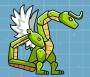 scribblenauts-unlimited:amphisboena.jpg