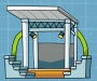 scribblenauts-unlimited:amphitheater.jpg