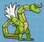 scribblenauts-unlimited:ampisbene.jpg