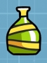 scribblenauts-unlimited:amrit.jpg