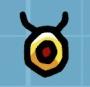 scribblenauts-unlimited:amulet.jpg