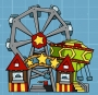 scribblenauts-unlimited:amusement-park.jpg