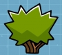 scribblenauts-unlimited:amy-root.jpg