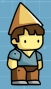 scribblenauts-unlimited:analphabet.jpg
