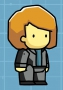scribblenauts-unlimited:analyst.jpg