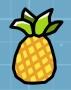 scribblenauts-unlimited:ananas.jpg