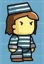 scribblenauts-unlimited:ananias.jpg