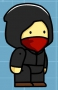 scribblenauts-unlimited:anarchist.jpg