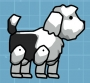 scribblenauts-unlimited:anatolian-sheepdog.jpg