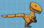 scribblenauts-unlimited:anatosaurus.jpg