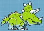 scribblenauts-unlimited:anchiceratops.jpg