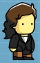 scribblenauts-unlimited:anchor-female.jpg