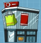 scribblenauts-unlimited:anchor-store.jpg