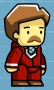 scribblenauts-unlimited:anchorman.jpg