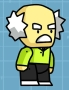 scribblenauts-unlimited:andabate.jpg