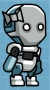 scribblenauts-unlimited:android.jpg
