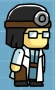scribblenauts-unlimited:andrologist.jpg