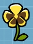 scribblenauts-unlimited:anemone.jpg