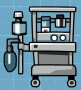 scribblenauts-unlimited:anesthesia-unit.jpg