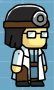 scribblenauts-unlimited:anesthesiologist.jpg