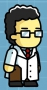 scribblenauts-unlimited:anesthetist.jpg