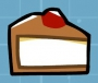 scribblenauts-unlimited:angel-food-cake.jpg
