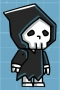 scribblenauts-unlimited:angel-of-death.jpg