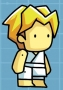 scribblenauts-unlimited:angel.jpg