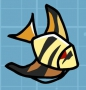 scribblenauts-unlimited:angelfish.jpg