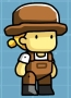 scribblenauts-unlimited:angler-person.jpg