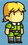 scribblenauts-unlimited:animal-trainer.jpg