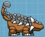scribblenauts-unlimited:ankylosaurus.jpg