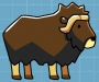 scribblenauts-unlimited:anoa.jpg