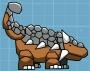 scribblenauts-unlimited:anodontosaurus.jpg