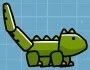 scribblenauts-unlimited:anole.jpg
