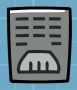 scribblenauts-unlimited:ansafone.jpg