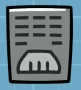 scribblenauts-unlimited:ansaphone.jpg