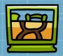 scribblenauts-unlimited:ant-farm.jpg