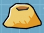 scribblenauts-unlimited:ant-hill.jpg